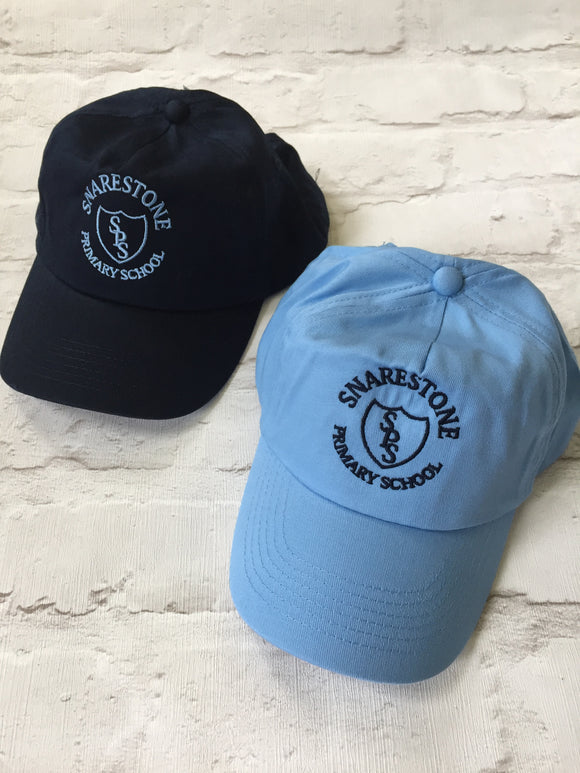 Snarestone Summer cap