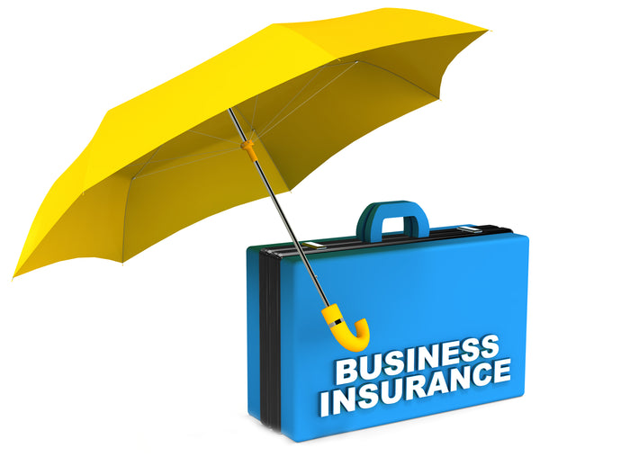 Home Care Business Insurance
