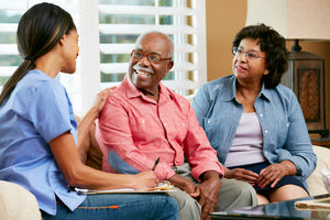 Caregiver Retention Begins with Recruiting