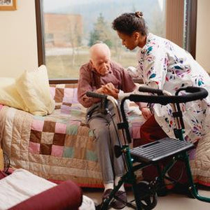 Assisted Living Business Starter Kit