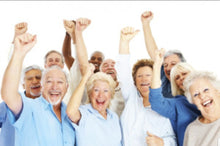 Assisted Living Management 80-hour  Certifacation