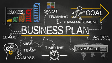 Customized Home Care Business Plan