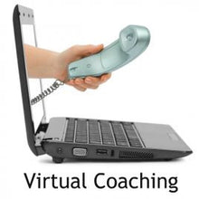 Virtual Home Care Business Coaching (Instant Access)