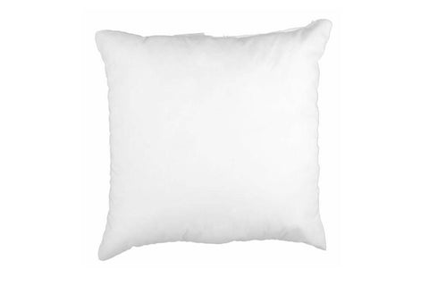 Polyester Pillow Form