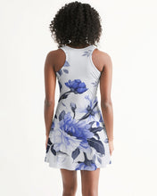 Racerback Dress Autumn's Dream
