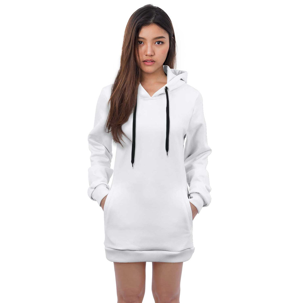 Original Hoodie Dress