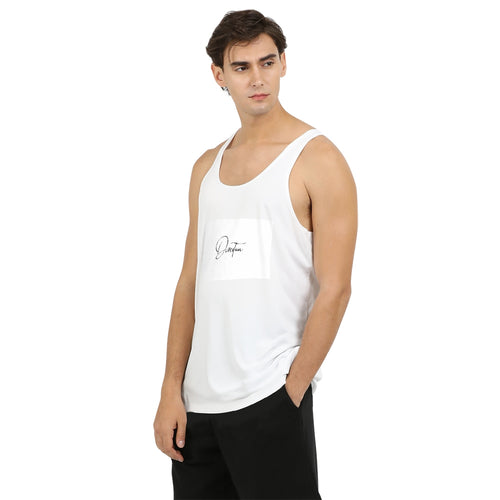 Stylish Tank Top