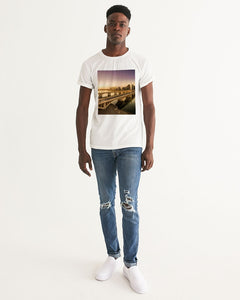 Artistic Graphic Tee