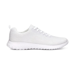 Urban Athletic Premium Shoe