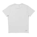In The Pocket - Organic Casual Tee