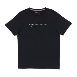 The Redefine - Organic Casual Tee