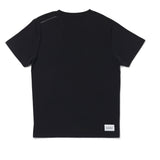 The Icon - Organic Casual Tee