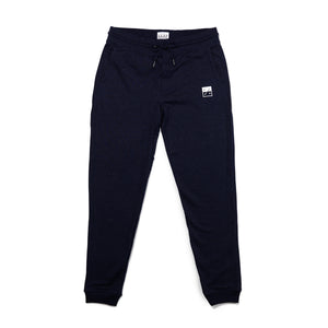Surf. Sweat. Scale - Organic Joggers
