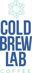 Cold Brew Lab