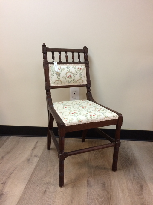 Chair - in store pick-up ONLY