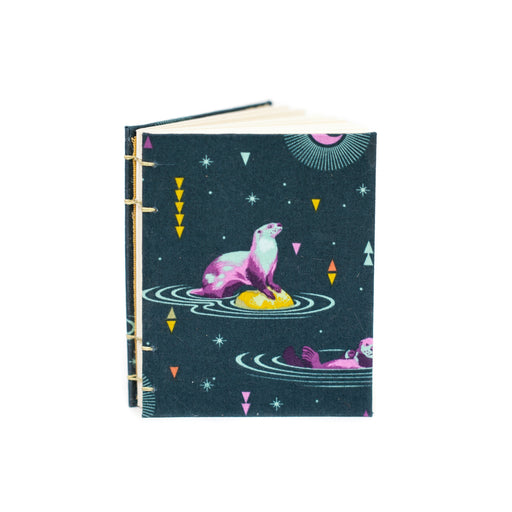 Otter Space Book
