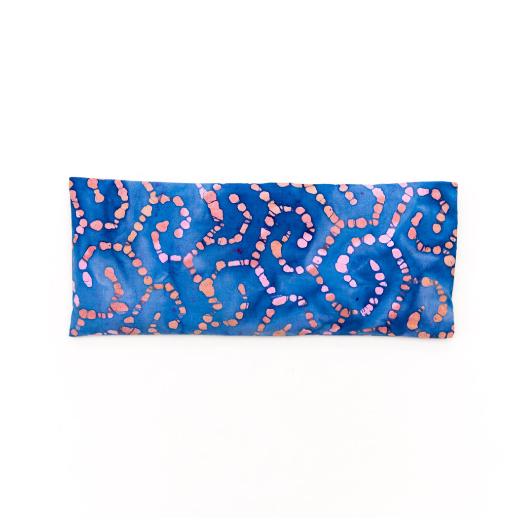 Yoga Eye Pillow