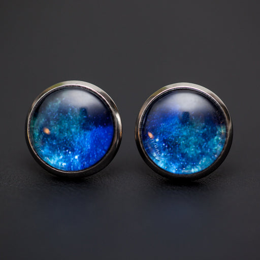 Nebula no. 06 Earrings