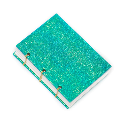 Small Mermaid Book
