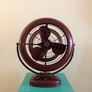 Vornado Industrial Fan