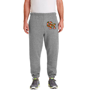Owings Mills Maryland Sweatpants