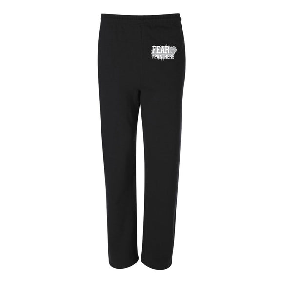 North Carroll Middle Sweatpants