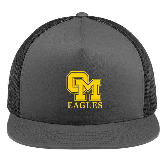 Owings Mills Hat