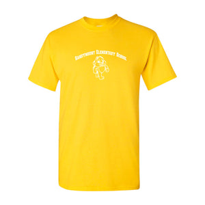 Sandymount 4th Grade Tee Cotton