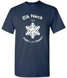 Elk Neck FITF Shirt
