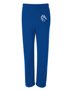 Sandymount Sweatpants