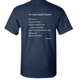 Loganville-Springfield FITF Tee