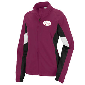 Winters Mill Field Hockey Jacket