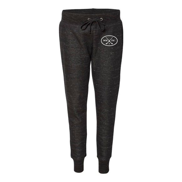 Winters Mill Field Hockey Jogger Pants