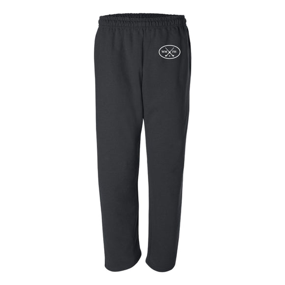 Winters Mill Field Hockey Sweatpants