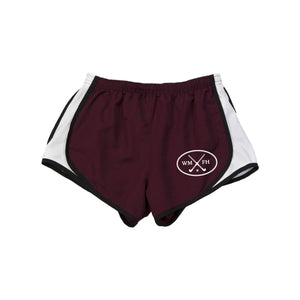 Winters Mill Field Hockey Shorts