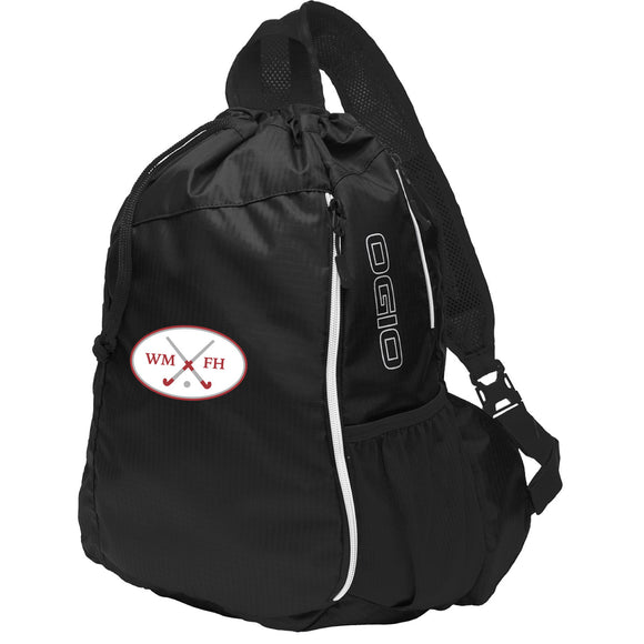 Winters Mill Field Hockey Sling Bag