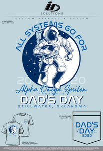 OSU AOE DADS DAY RO 20