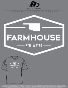 SW-FARMHOUSE