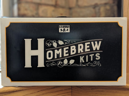 Homebrew Kits