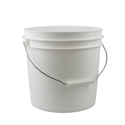 2 Gallon Primary Fermenting Bucket