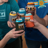Bell's Inspired Brewing® Can Koozie - 12 oz