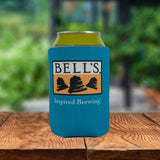 Bell's Inspired Brewing® Can Coozie - 12 oz