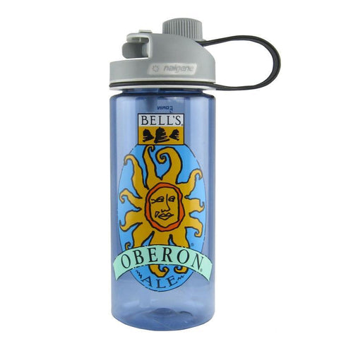 Oberon Ale Nalgene Water Bottle