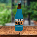 Bell's Inspired Brewing® Bottle Coozie - 12 oz