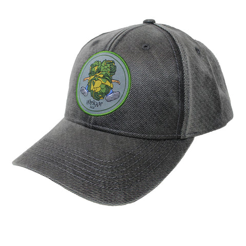 Hopslam Ale Patch Hat