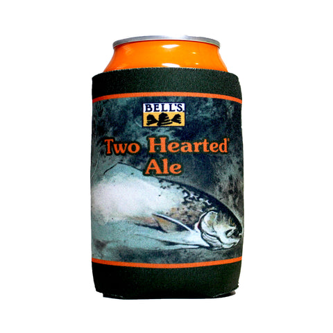 Two Hearted Ale Can Coozie - 12 oz