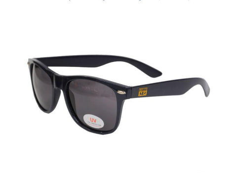 Bell's Inspired Brewing® Malibu Sunglasses - Black