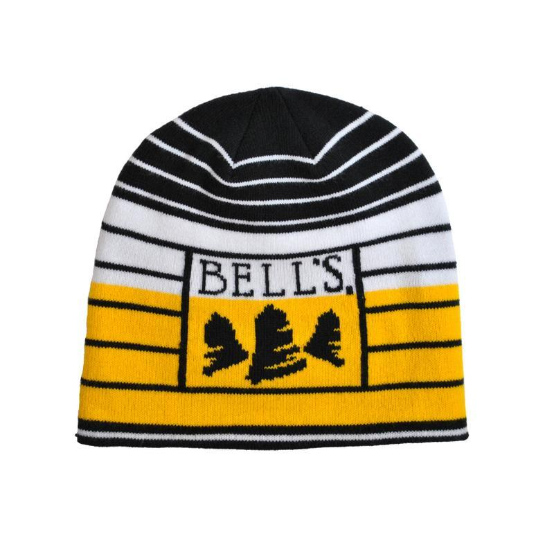 Bell s Inspired Brewing® Custom Knit Beanie – Bell s General Store ... 2bbd5e62d1b