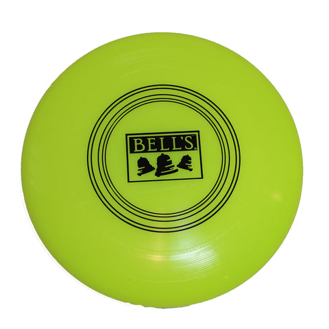 Bell's Inspired Brewing® Flying Disc