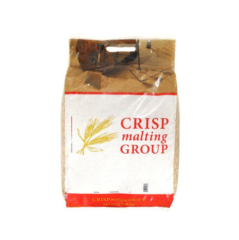 Crisp Pale Ale Malt - 10 lb Bag